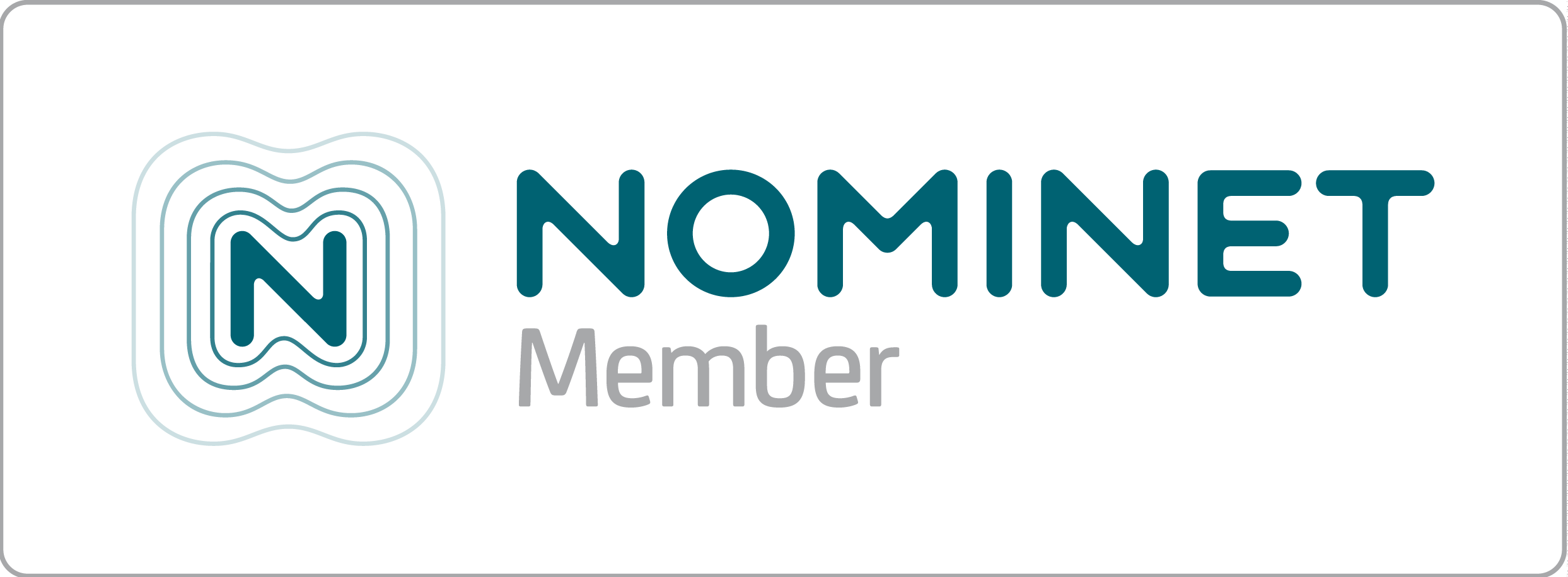 Nominet UK Ltd